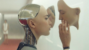 ex-machina-movie imagem 1